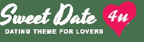 Yuvasızkuş-Uluslararası Tamamen Ücretsiz Evlilik Sitesi