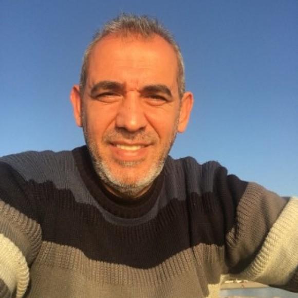 Barbarosozzy kullanıcısının profil fotoğrafı