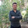 Serdar kullanıcısının profil fotoğrafı