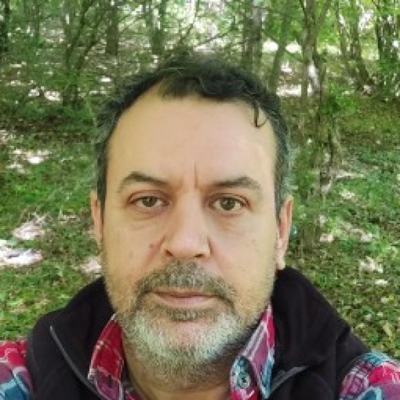 Refik kullanıcısının profil fotoğrafı
