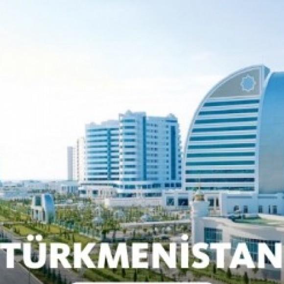 Murat Tore kullanıcısının profil fotoğrafı