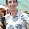 Kadir kullanıcısının profil fotoğrafı