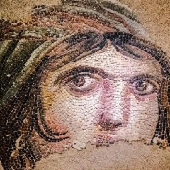 Anteplibey kullanıcısının profil fotoğrafı