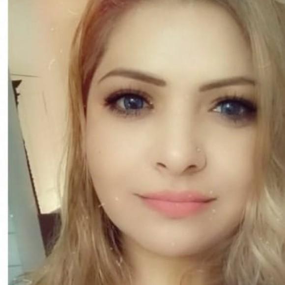 mirayben kullanıcısının profil fotoğrafı