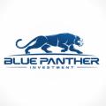Bluepanther kullanıcısının profil fotoğrafı