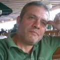 oskar61 kullanıcısının profil fotoğrafı