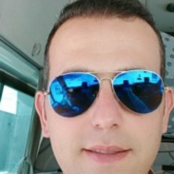 Beyaz gül kullanıcısının profil fotoğrafı