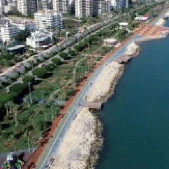 zekeriya113 kullanıcısının profil fotoğrafı