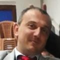 Serdar770 kullanıcısının profil fotoğrafı