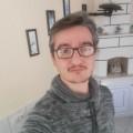 ersinhaskoy kullanıcısının profil fotoğrafı