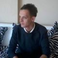 Cihan34 kullanıcısının profil fotoğrafı