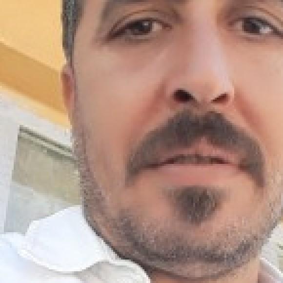 Vural kullanıcısının profil fotoğrafı