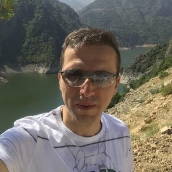 Mustafa kullanıcısının profil fotoğrafı