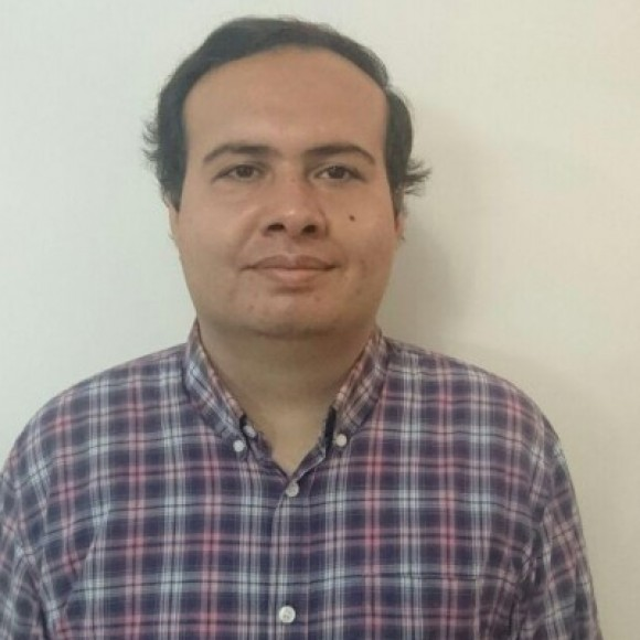 mdv1982 kullanıcısının profil fotoğrafı