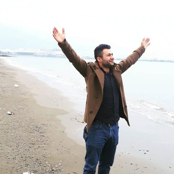 Mahmutsen6331 kullanıcısının profil fotoğrafı