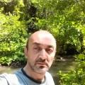 Murat-1970 kullanıcısının profil fotoğrafı