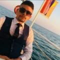Kadirim kullanıcısının profil fotoğrafı