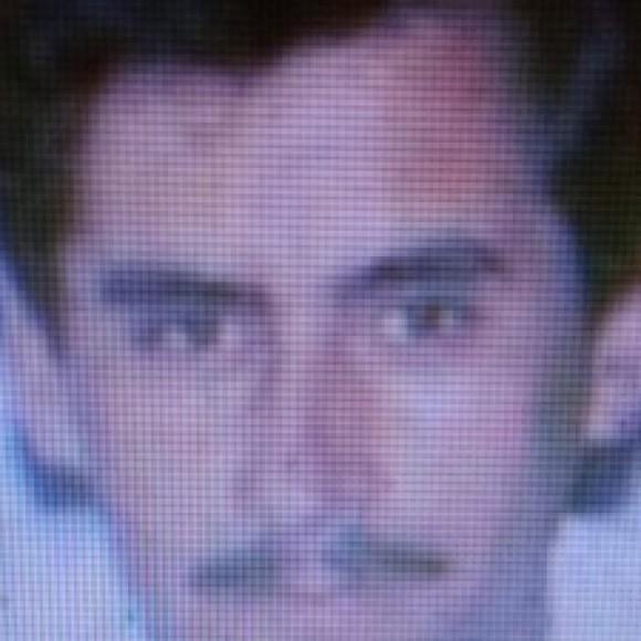 suleyman kullanıcısının profil fotoğrafı