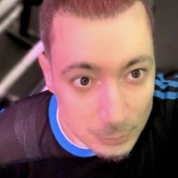 Yuxel kullanıcısının profil fotoğrafı