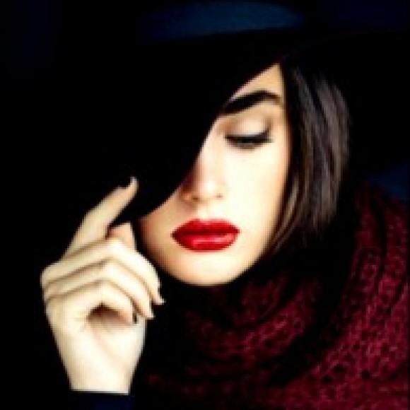 SaQar kullanıcısının profil fotoğrafı