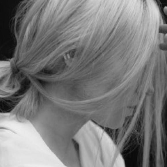 Melinda kullanıcısının profil fotoğrafı