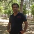 Writer kullanıcısının profil fotoğrafı