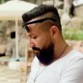 crazy_boy03 kullanıcısının profil fotoğrafı