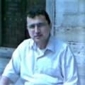 Gencer49 kullanıcısının profil fotoğrafı